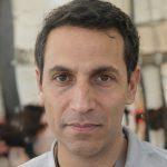 Efraim Rubinstein